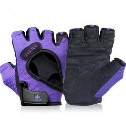 Flexfit Wash & Dry Femme Violet