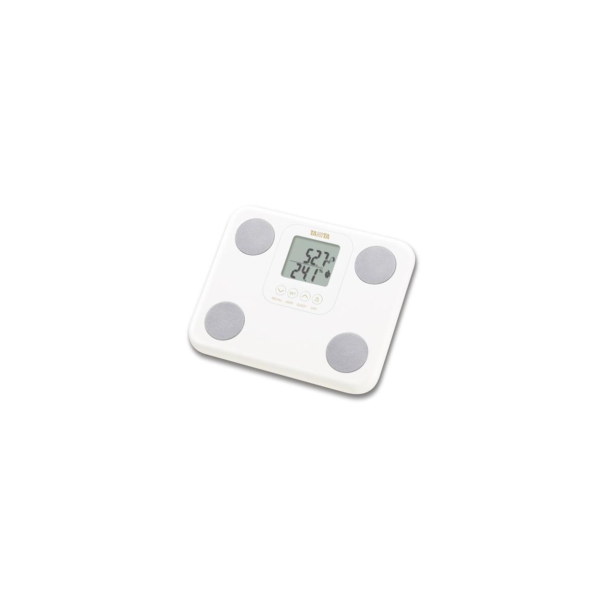 Impédencemètre BC-730