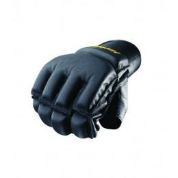 Gant de sac WristWrap Black