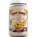 OAT KING Protein Mug Cake
