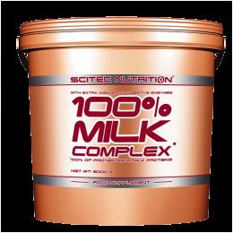 100% MILK COMPLEX (5 kg)