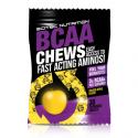 BCAA CHEWS (30 cp)