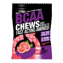 BCAA CHEWS (30 comp)