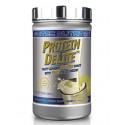 PROTEINE DELITE (500gr)