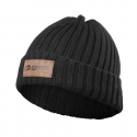 HEAVY KNITTED HAT