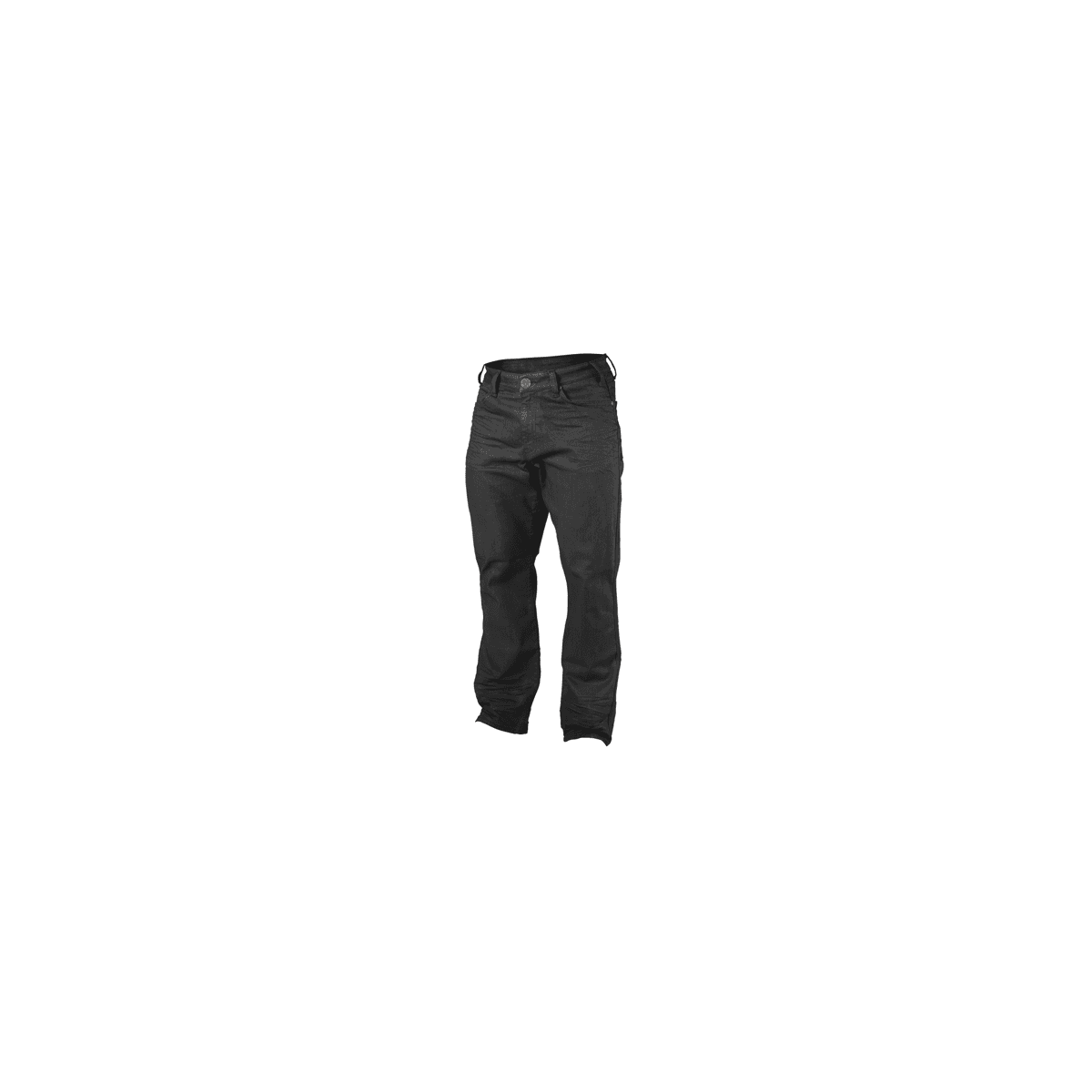 BROAD STREET DENIM, OIL BLACK