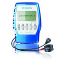 Electrostimulateur Performance + Mi Sensor