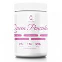 QUEEN PANCAKE POWDER (500g)