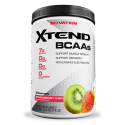 XTEND BCAA (375gr)