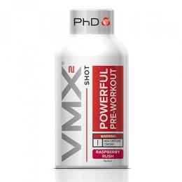 VMX2 SHOT (1X60ml)