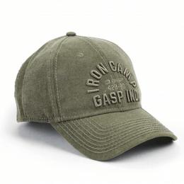 THROWBACK CAP