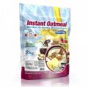 FLOCONS D'AVOINE INSTANT OATMEAL (2kg)