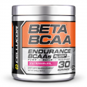 BETA BCAA (348gr)