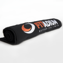 Pack FITADIUM - Beyond The Limits