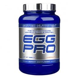 EGG PRO (935gr)