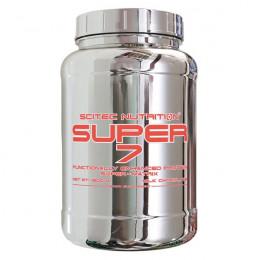 SUPER-7 (1,3kg)