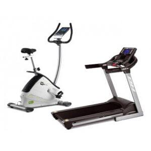 appareils musculation les meilleurs appareils muscu fitness cardio. Black Bedroom Furniture Sets. Home Design Ideas