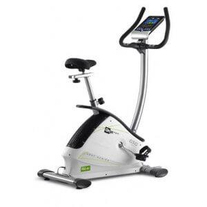 Cardio training optez pour les meilleurs appareils d 39 entrainement dom - Velo d appartement bienfaits ...