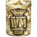 WAR MACHINE (350gr)