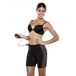 Short Slendertone Bottom