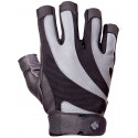 BIOFLEX Black/Gray
