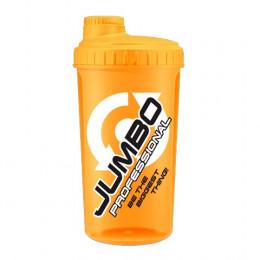 Votre Shaker Jumbo OFFERT