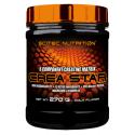 CREA STAR (270gr)