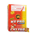 HY PRO DELUXE BAR (x24)