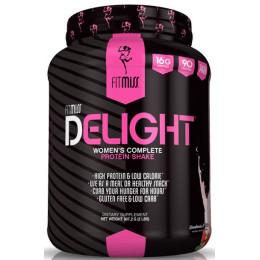 DELIGHT (907g)