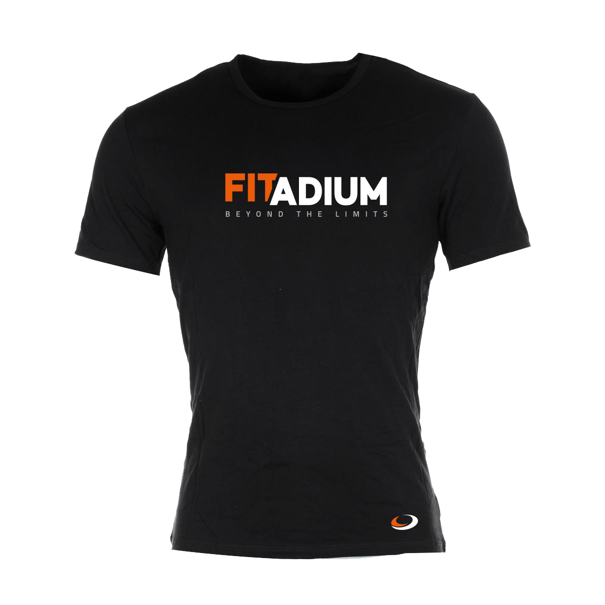 T-SHIRT Fitadium