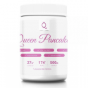 QUEEN PANCAKE POWDER (500g)