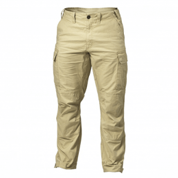 ROUGH CARGO PANTS