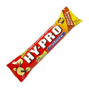 HY PRO DELUXE BAR (1x100g)