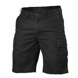 ROUGH CARGO SHORTS