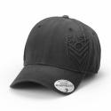 BROAD STREET CAP
