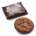 HIGH PROTEIN COOKIE (1x60gr)