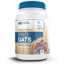 PRO OATS (1.4kg)