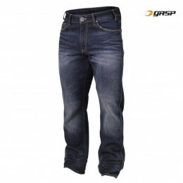 BROAD STREET DENIM - DENIM