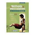 Méthode de Musculation - 110 exercices sans matériel (Méthode LAFAY)