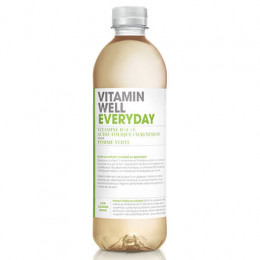 VITAMIN WELL EVERYDAY (500ml)