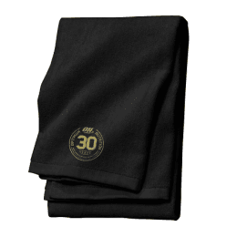 SERVIETTE OPTIMUM