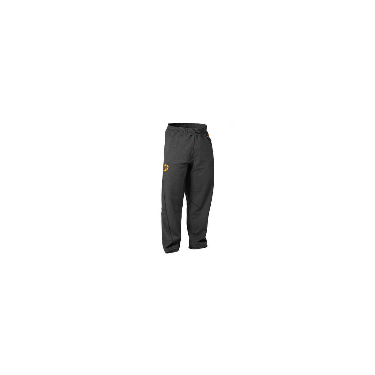 ANNEX GYM PANTS