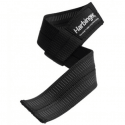 Big Grip Lifting Straps