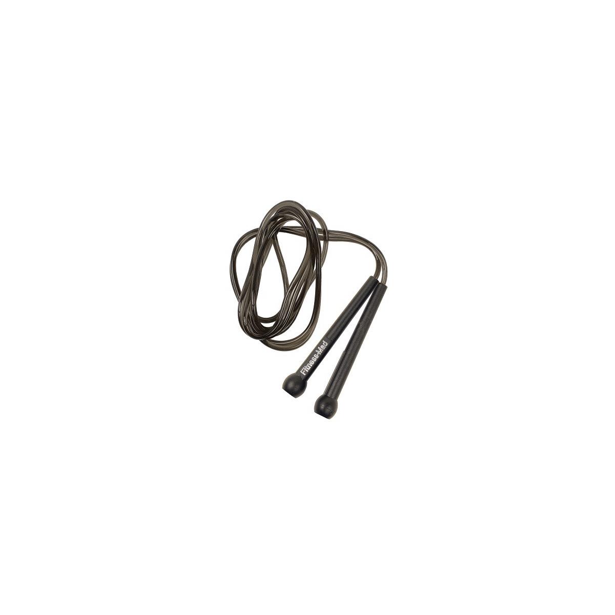 Corde à sauter vinyle 305 cm
