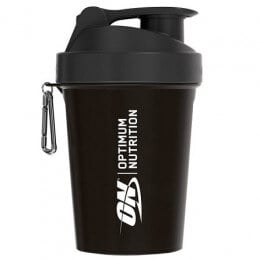 MINI SHAKER LITE ON (600ML)