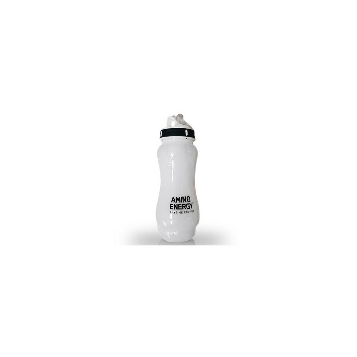 ICE CORE WATER BOTTLE ON (650ML)