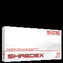 SHREDEX (108 Caps)