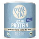 VEGAN RICE PROTEIN (250gr)
