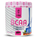 BCAA FITMISS (159g)