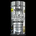 CLEAR MUSCLE (84  Liq Caps)